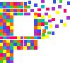 PixelinPixel